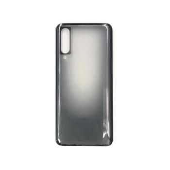 Generic Back Glass Cover for Xiaomi Mi 9 Transparent | Parts4Repair.com