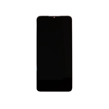 Nokia 5.3 LCD Screen Digitizer Assembly | Parts4Repair.com