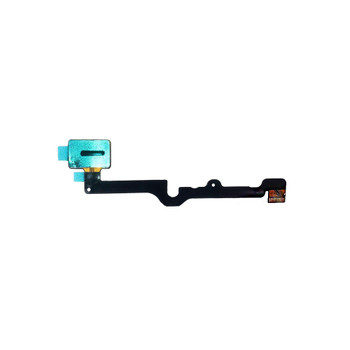 Lenovo Yoga Tab 3 10.1 YT3-X50F Power Flex Cable from Parts4Repair.com