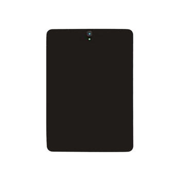 Samsung Galaxy Tab S3 9.7 T820 Back Housing Cover Black   Parts4Repair.com