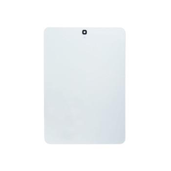Samsung Galaxy Tab S3 9.7 T820 Back Housing Cover | Parts4Repair.com