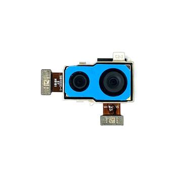 Huawei Honor 20 Pro Main Back Camera Replacement | Parts4Repair.com