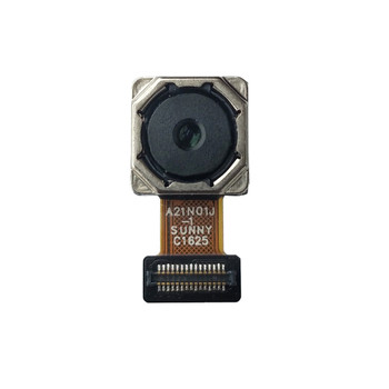 BlackBerry DTEK60 Back Camera Module | Parts4Repair.com