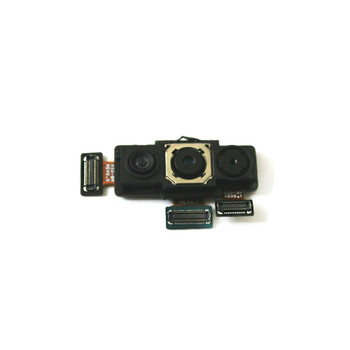 Samsung Galaxy A50 Back Camera Module | Parts4Repair.com