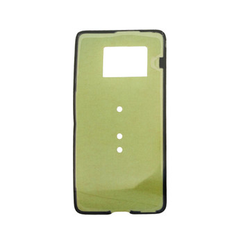 Back Housing Adhesive Sticker for HTC U Play | Parts4Repair.com