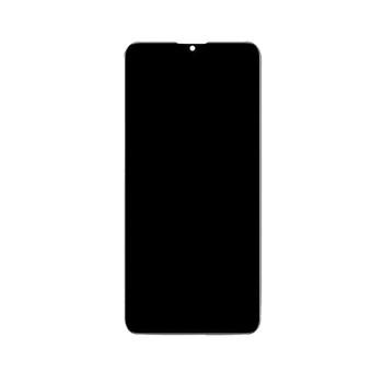 Lenovo Z6 Pro L78051 LCD Screen Digitizer Assembly