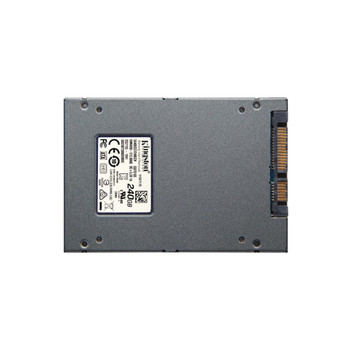 Kingston A400 240GB SSD SATA 3 2.5 Solid State Drive | Parts4Repair.com
