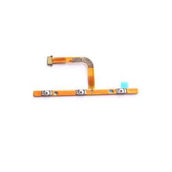 Huawei Mediapad M3 Lite 10 Side Key Flex Cable   Parts4Repair.com