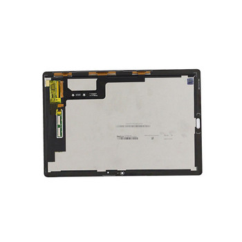 "Huawei Mediapad M5 Pro 10.8"" LCD Screen and Digitizer Assembly 