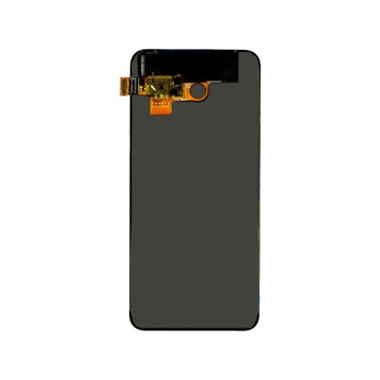 Oppo K3 LCD Screen Digitizer Assembly   Parts4Repair.com