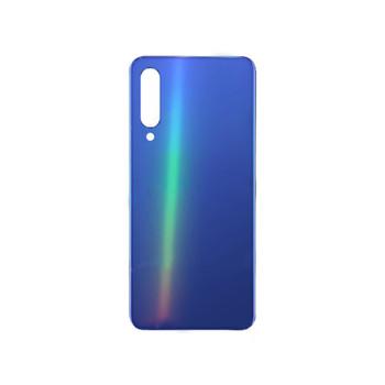 Back Glass Cover for Xiaomi Mi 9 SE Blue | Parts4Repair.com