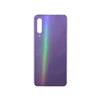 Back Glass Cover for Xiaomi Mi 9 SE Purple | Parts4Repair.com