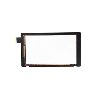 Touch Screen Digitizer for Nintendo Switch Black | Parts4Repair.com