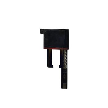 Oneplus 7 Pro Front Camera Elevating Bracket Holder Black | Parts4Repair.com