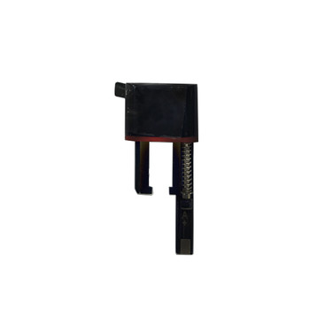 Oneplus 7 Pro Front Camera Elevating Bracket Holder Black | Parts4Repair.com