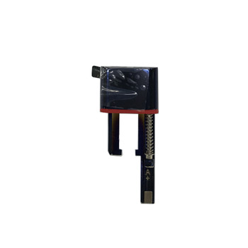 Oneplus 7 Pro Front Camera Elevating Bracket Holder Blue | Parts4Repair.com