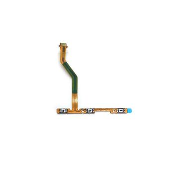 Huawei Mediapad M5 Lite 10 Side Key Flex Cable | Parts4Repair.com
