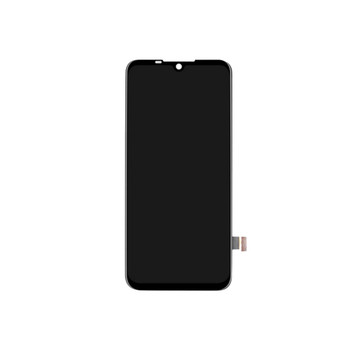 Motorola One Zoom XT2010 LCD Screen Digitizer Assembly | Parts4Repair.com
