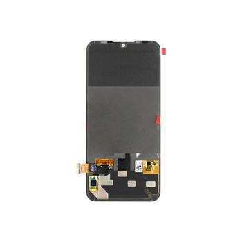 Motorola One Zoom XT2010 LCD Screen Digitizer Assembly | Parts4Repair.com