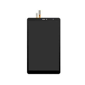 Samsung Galaxy Tab A 8.0 & S Pen 2019 P200 LCD Screen Assembly | Parts4Repair.com