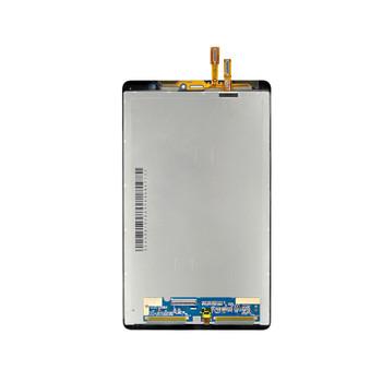 Samsung Galaxy Tab A 8.0 & S Pen 2019 P200 LCD Screen Assembly   Parts4Repair.com