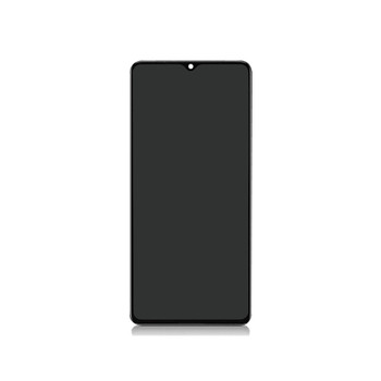 Oneplus 7T LCD Screen Digitizer Assembly | Parts4Repair.com
