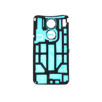 Back Cover Adhesive Sticker for Motorola Moto X2 | Parts4Repair.com