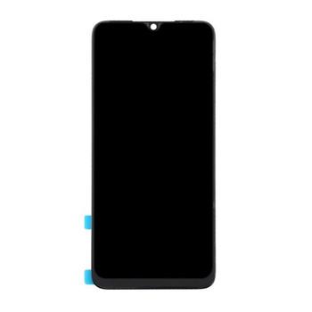 Xiaomi Redmi Note 8T LCD Screen Digitizer Assembly   Parts4Repair.com