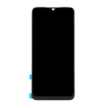 Xiaomi Redmi Note 8T LCD Screen Digitizer Assembly | Parts4Repair.com