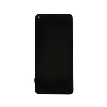 Xiaomi Redmi Note 9 LCD Screen Digitizer Assembly | Parts4Repair.com