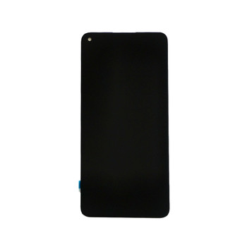 Xiaomi Redmi Note 9 LCD Screen Digitizer Assembly | Parts4Repair.com