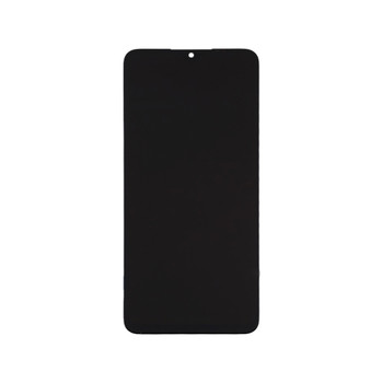 Xiaomi Redmi 9 LCD Screen Digitizer Assembly | Parts4Repair.com