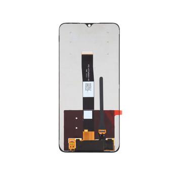 Xiaomi Redmi 9A LCD Screen Digitizer Assembly | Parts4Repair.com