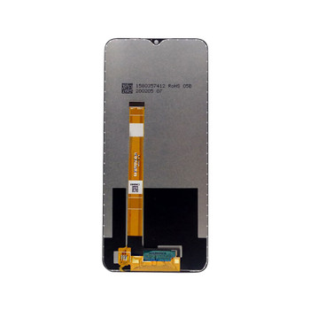 Realme 5i LCD Screen Digitizer Assembly Replacement | Parts4Repair.com