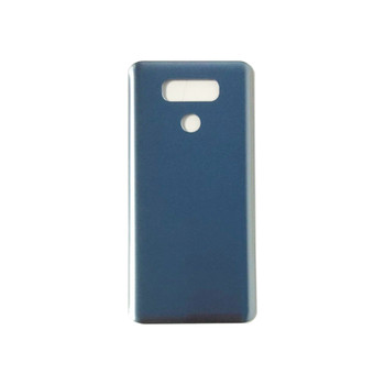Back Glass Cover for LG G6  Blue | Parts4Repair.com