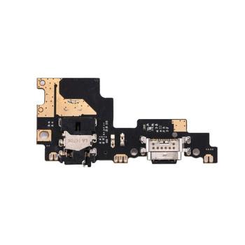 Dock Charging PCB Board for Xiaomi Mi A1 5X | Parts4Repair.com
