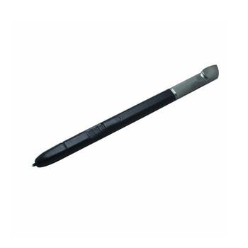 Stylus Pen for Samsung Galaxy Note 10.1 N8000 Black | Parts4Repair.com