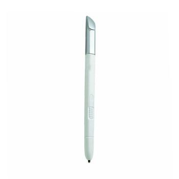 Stylus Pen for Samsung Galaxy Note 10.1 N8000 White | Parts4Repair.com