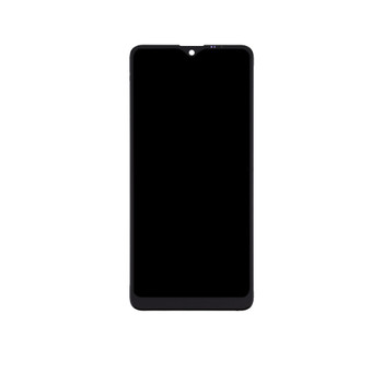 LG K50S  X540 LCD Screen Digitizer Assembly | Parts4Repair.com