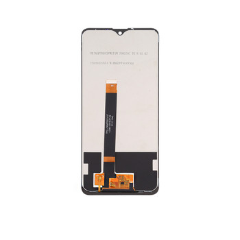 LG K50S  X540 LCD Screen Digitizer Assembly | Parts4Repair.com
