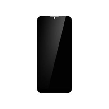 Motorola Moto E6s (2020) LCD Screen Digitizer Assembly | Parts4Repair.com
