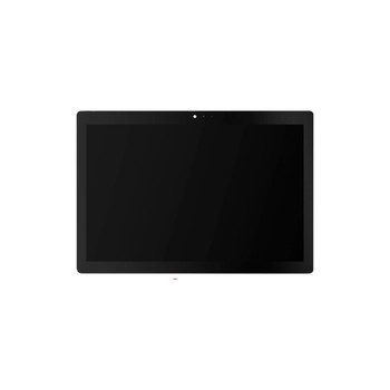 Lenovo Smart Tab M10 Tab 5 Plus TB-X605 LCD Screen Digitizer Assembly Black