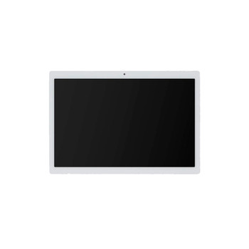 Lenovo Smart Tab M10 Tab 5 Plus TB-X605 LCD Screen Digitizer Assembly White