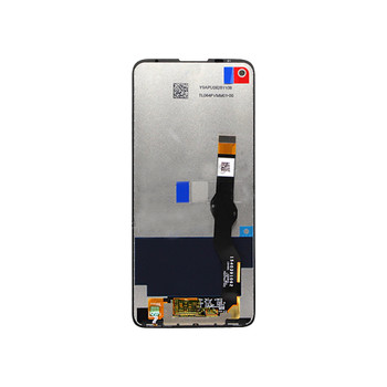 Motorola Moto G Stylus XT2043 LCD Screen Digitizer Assembly | Parts4Repair.com