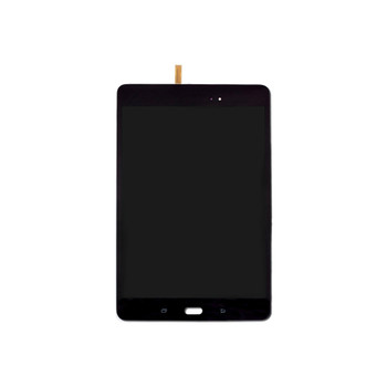 LCD Screen Digitizer Assembly for Samsung Galaxy Tab A 8.0 T350 | Parts4Repair.com