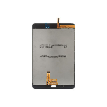 LCD Screen Digitizer Assembly for Samsung Galaxy Tab A 8.0 T350 White | Parts4Repair.com