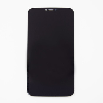 Motorola Moto G7 Power LCD Screen Digitizer Assembly | Parts4Repair.com