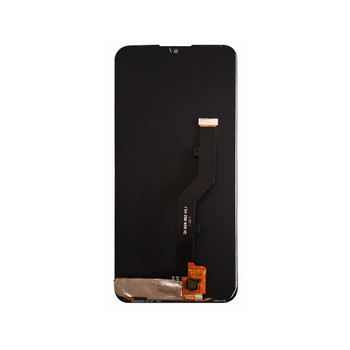 ZTE Blade 10 Prime LCD Screen Digitizer Assembly | Parts4Repair.com