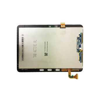 Samsung Galaxy Tab Active Pro T545 T547 Diplay Assembly | Parts4Repair.com