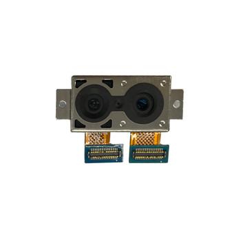 Motorola Moto X4 Dual Back Camera Module Replacement   Parts4Repair.com